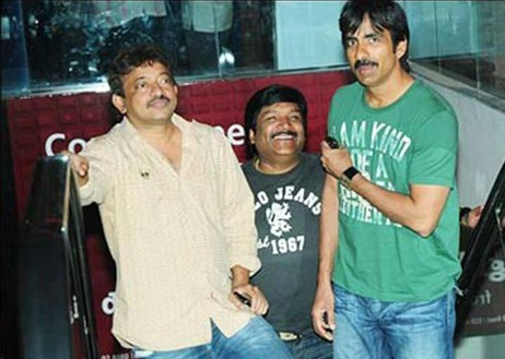 51 Rare & Unseen Gallery Of Our Mass Maharaja Ravi Teja As