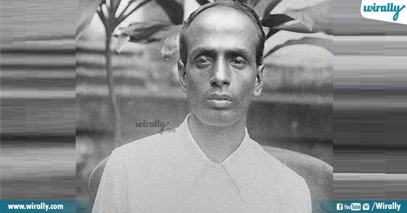 Freedom Struggle Of India