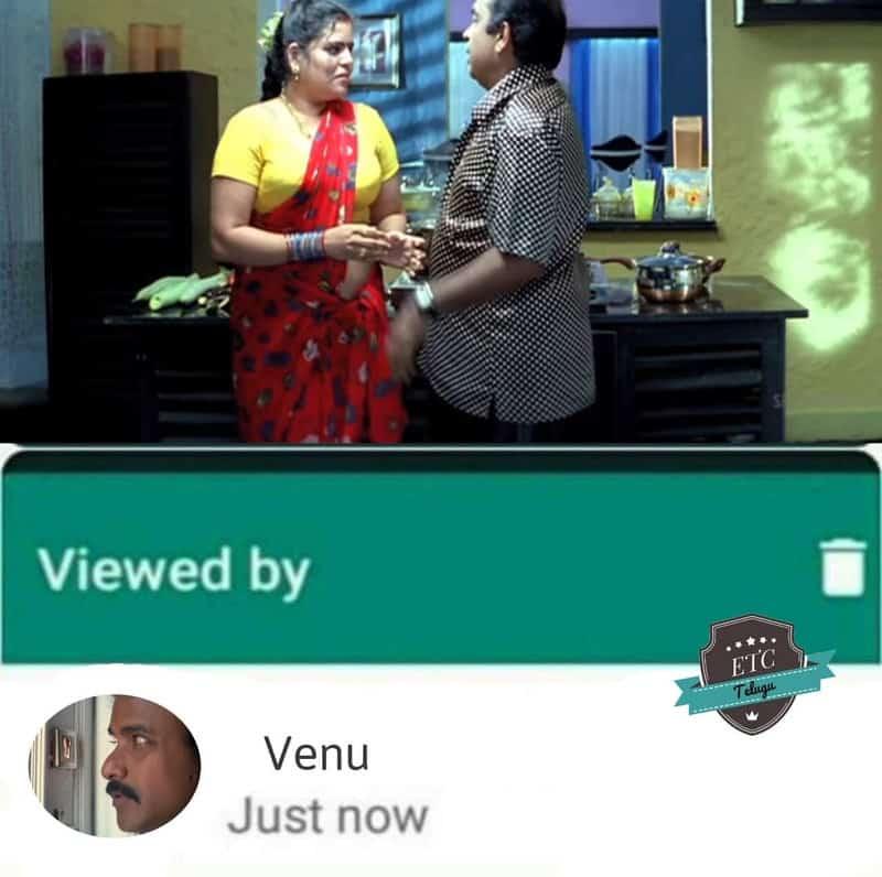 WhatsApp Status Memes