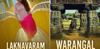 Best Places to Visit in Warangal