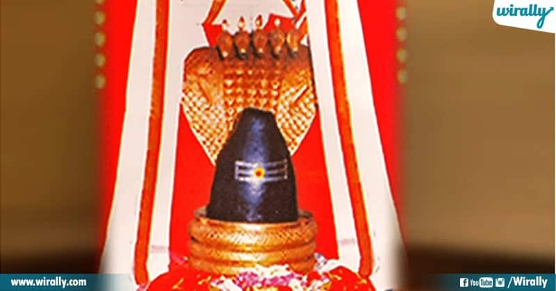 lord shiva in kumbakonam