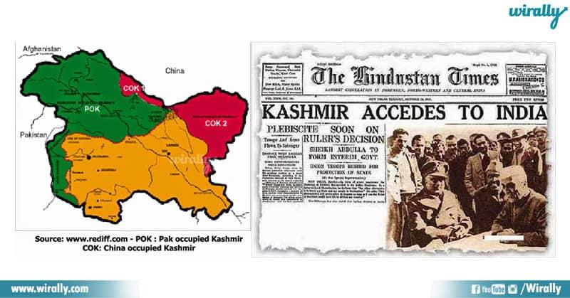 1 - india pak war
