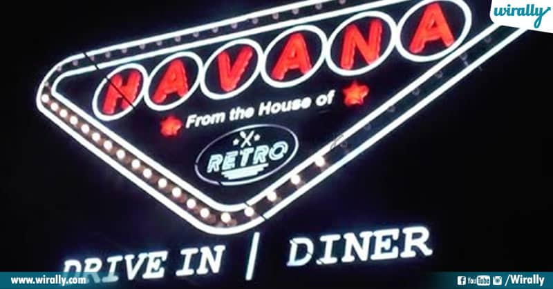 Must Visit Drive-Ins Every Foodie
