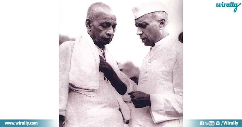 2 - india pak war