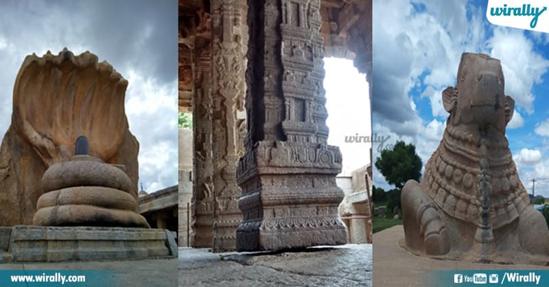 best places to visit in Rayalaseema
