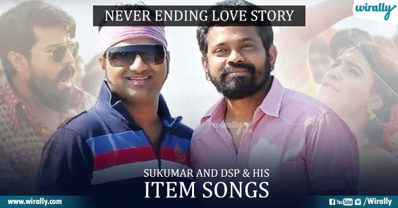 Never Ending Love Story