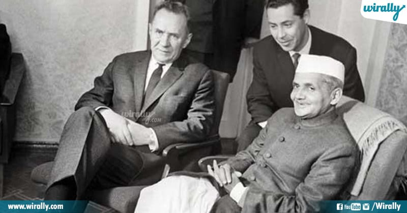 4 - india pak war