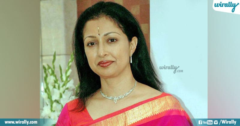 Indian actors who have suffered from cancer