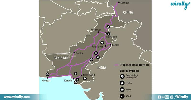 7 - india pak war