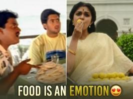 True Foodie Lovers