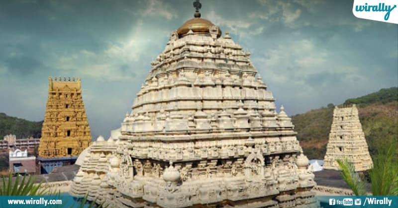 Gudilova Ranganatha Swamy Temple