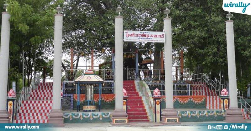 1-temple