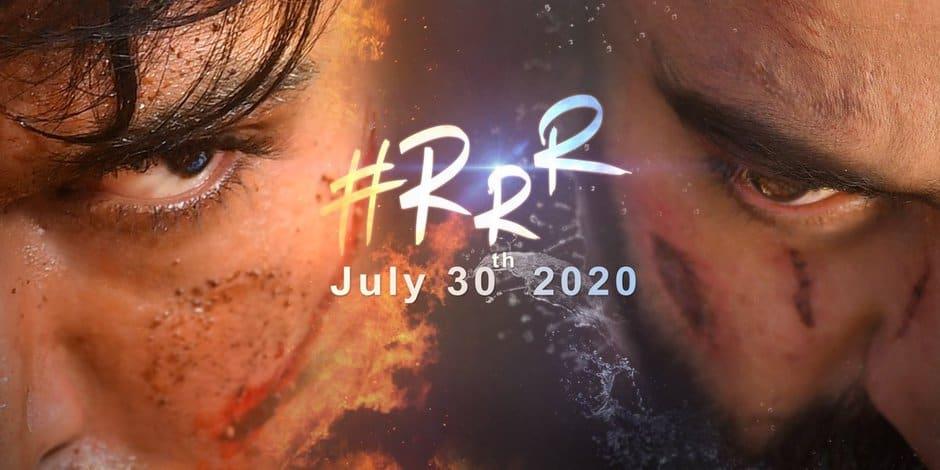 RRR After Official Updates