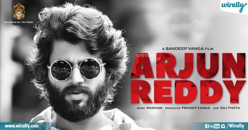 11-Arjun reddy