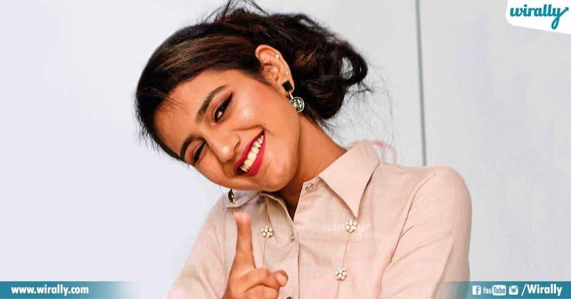 12-Priya varrier