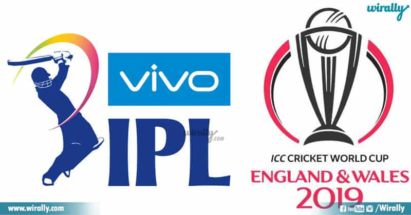 Full Of Entertainment Movies-Cricket-Elections