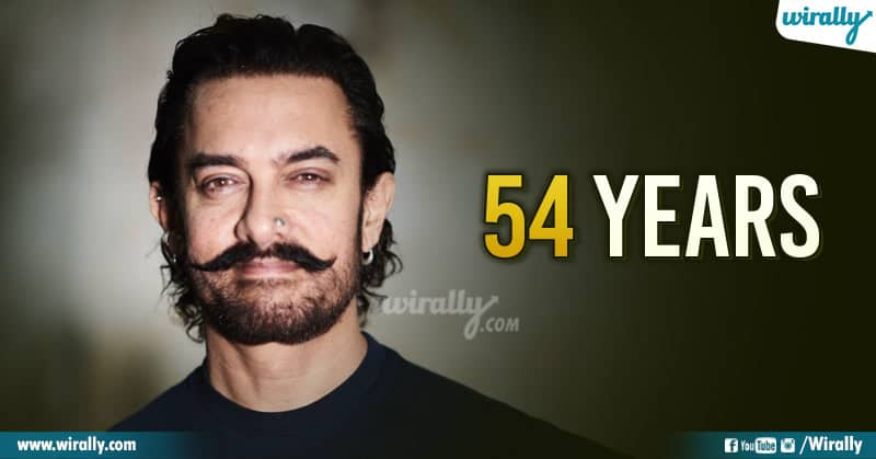 15 - amir khan