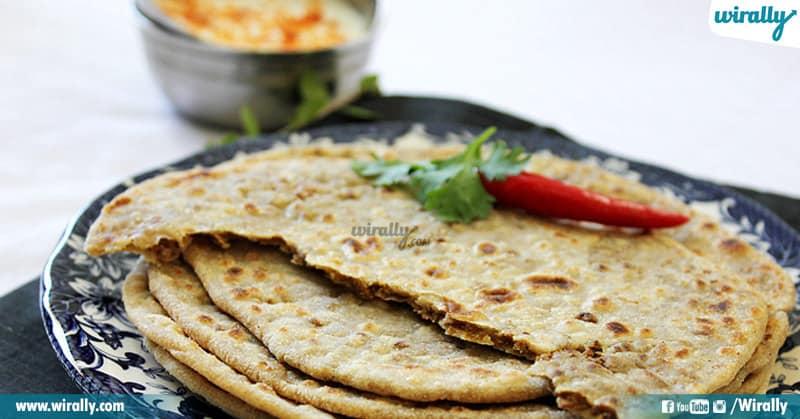 Best streets foods of Pondicherry