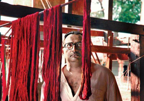 21. Prakash Raj documentry film