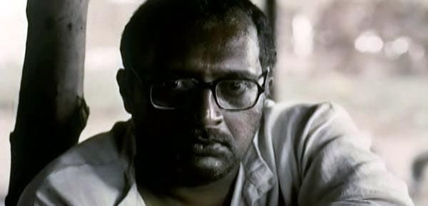 22. Prakash Raj acting starting