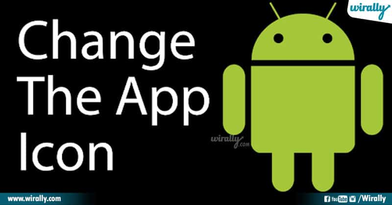 WhatsApp new feature for Android users