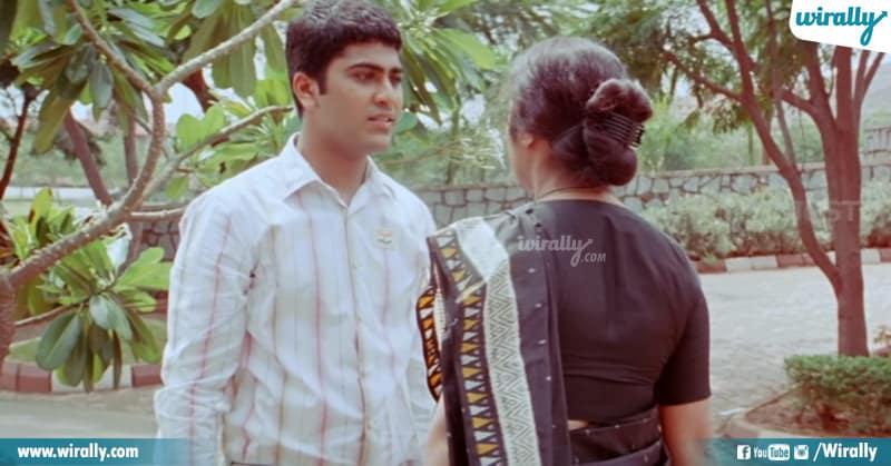 South Indian Cinema
