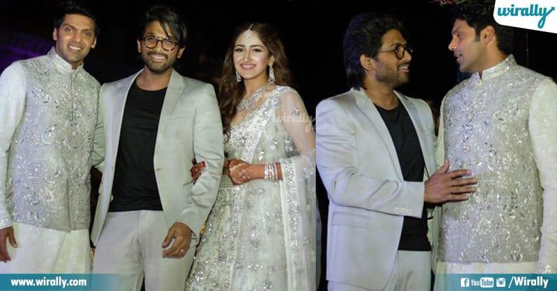 indian Celebrities Destination Weddings