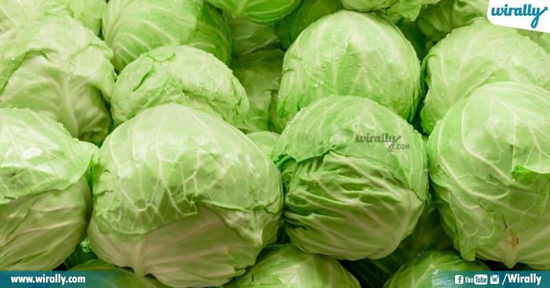 Healthiest Vegetables