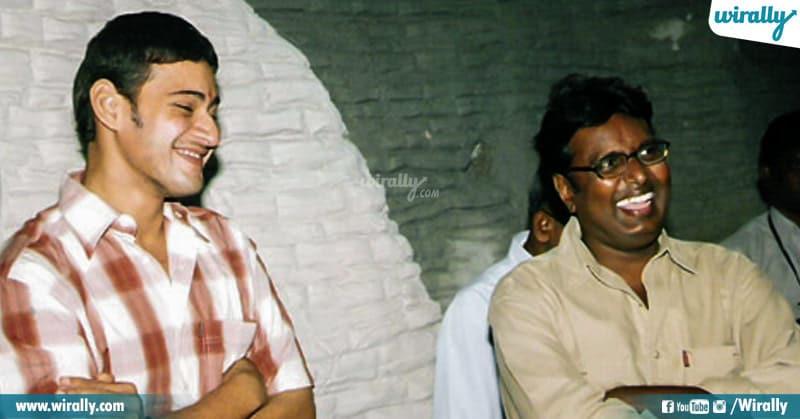 6-Mahesh and guna