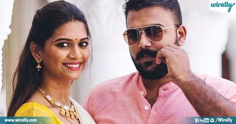 Strongest Ladies In Telugu Cinema