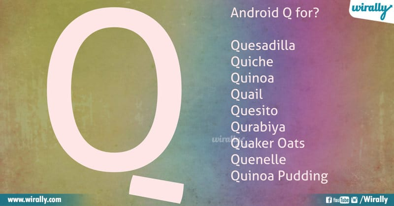 8-Q stands for