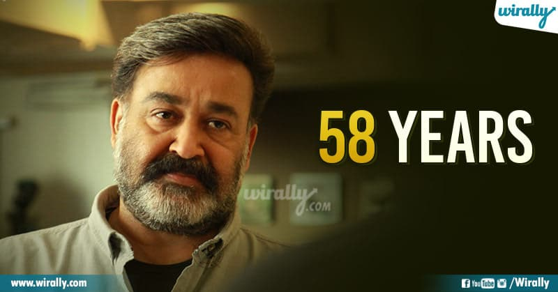 8 - mohan lal