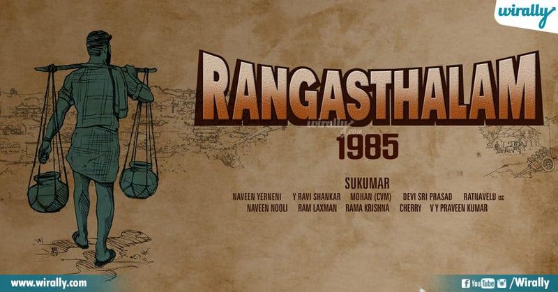 9-Rangasthalam
