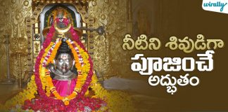 History Of Pimpleshwar Mahadev Shiva Temple