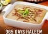 Haleem available for 365 days