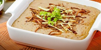 Haleem available for 365 days