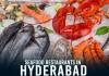 Seafood restaurants in Hyderabad
