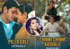 Songs Of Shreya Ghoshal