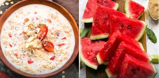 14 Best Foods For Your Breakfast