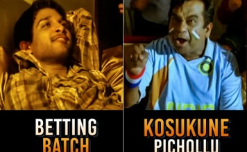 Types of IPL Fans/Viewers