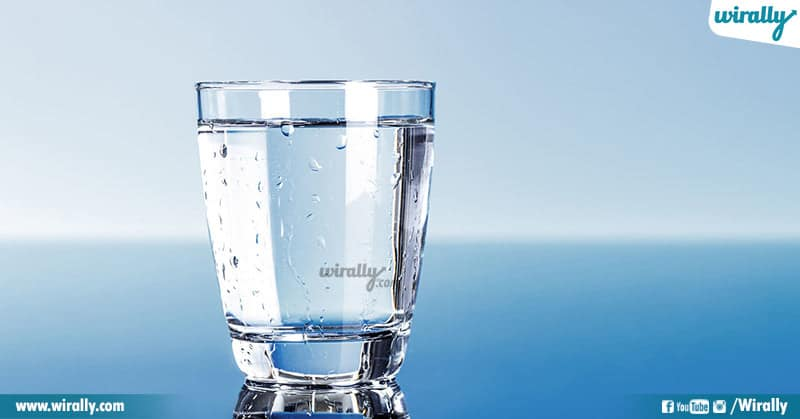 1-Water