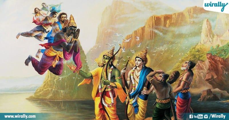 10-Samarthudu