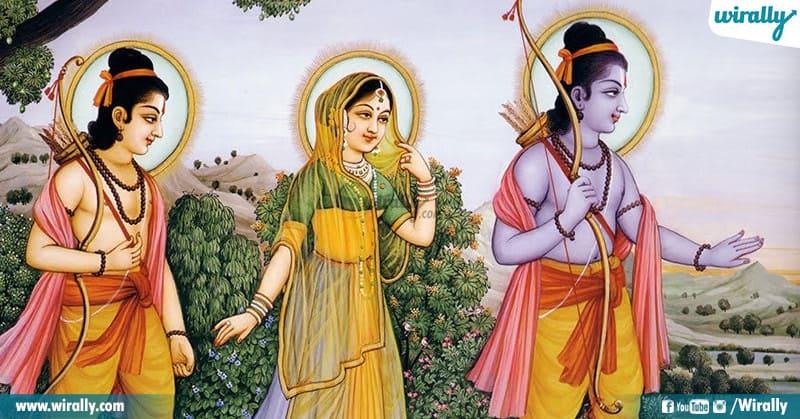 11-Priyavarsudu