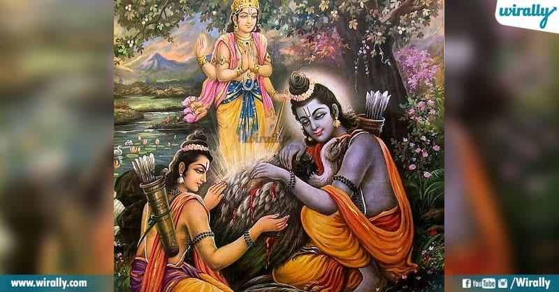 13-jithokrathudu