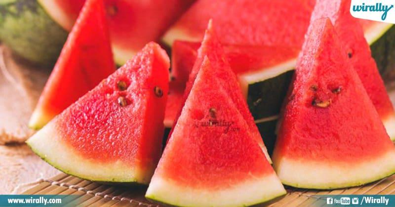 2-Watermelon