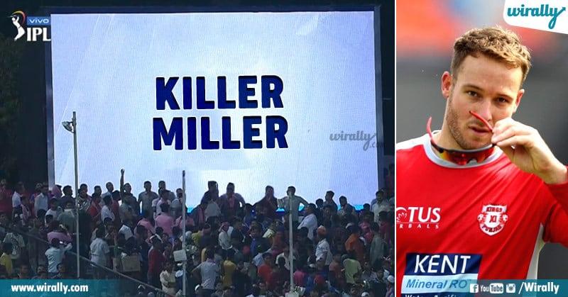 2 - miller