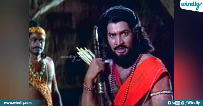 3 - alluri seetharamaraju