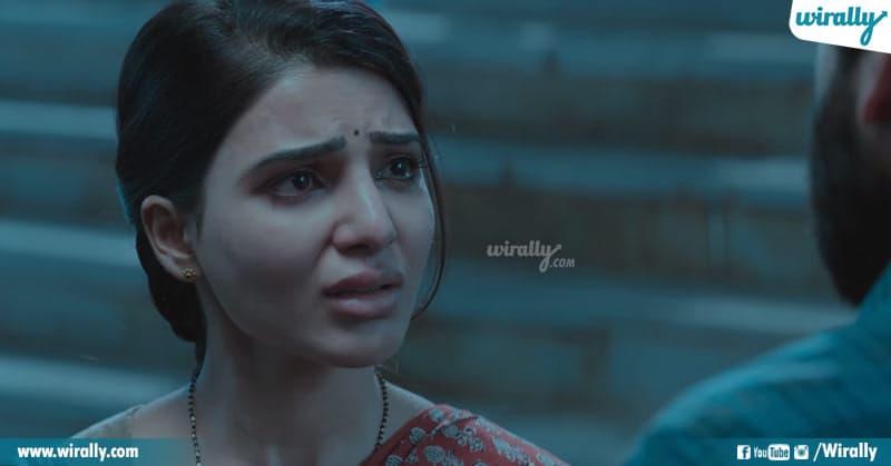 Must Watch Majili Movie