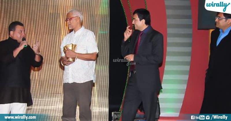 5-Award