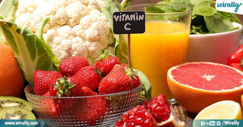 5-Vitamin c